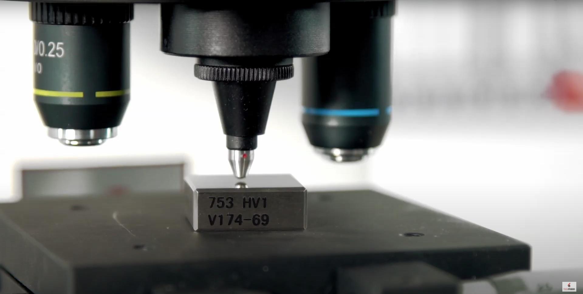 """""""Точприбор"""" – производитель лабораторного оборудования нового поколения"""